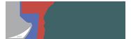 Департамент налогов и налогового администрирования Логотип